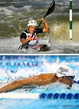 Kayaker-Phelps
